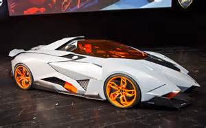 cars show new 2013 2014 in the world new lamborghini