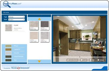 virtual kitchen designer online virtual room designer a free tool to redesign your home