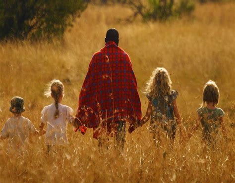 best safaris for families top 5 luxury family safaris the luxury safari company