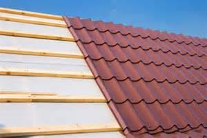devis couverture toiture ardoise tuile zinc