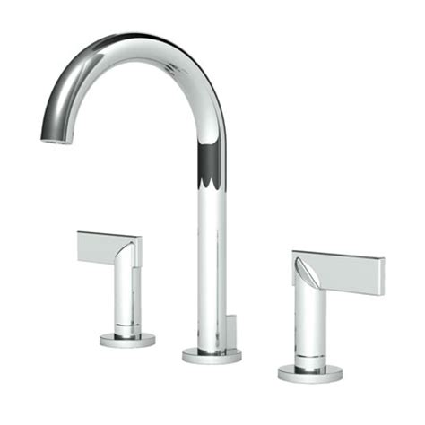 Shower Sets Faucets From Newport Brass Abode Newport Bathroom Fixtures