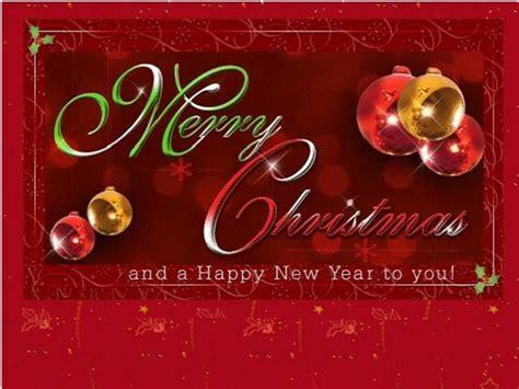 christmas wishes  friends greetingscom