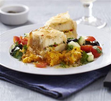 vegetarian starters recipes dinner vegetarian dinner food