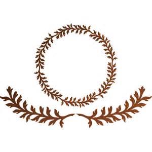 Design Your Home Software Free oak leaf flourish 2