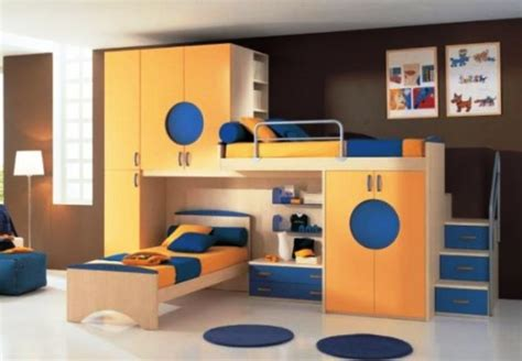 cool bunk beds for teenagers furniture great and cool kids room design with bunk bed ideas