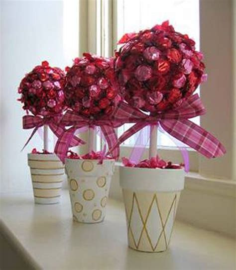 centerpieces for bridal showers wedding shower centerpiece ideas wedding shower