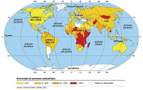 imagenes mapa html aula de geograf 237 a julio 2011