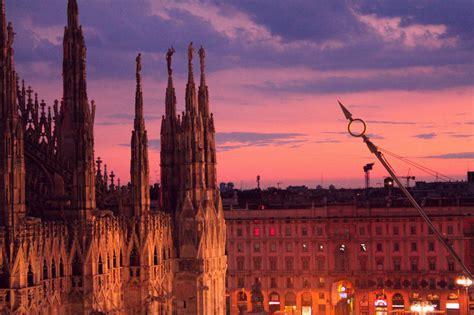 Sihir Nan Indah Di Tuscany 5 kota paling romantis di italia