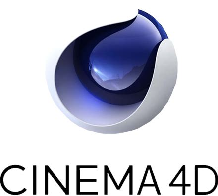 logo illustrator cinema 4d schedule animation conference festival