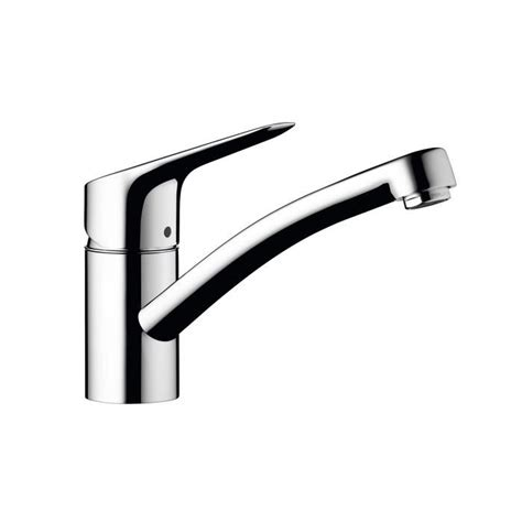 Robinet Cuisine Hansgrohe hansgrohe mitigeur cuisine achat vente hansgrohe