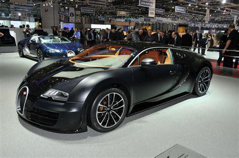 drake cars the top 10 celebrity rides 187 platinum direct finance car