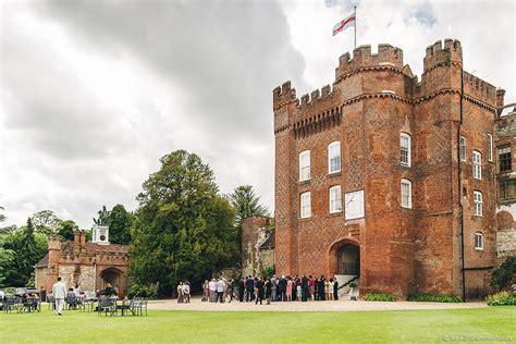 castle wedding venues west uk farnham castle grounds surrey wedding venue