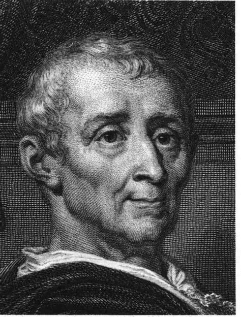 montesquieu biography facts grade 9 enriched resources