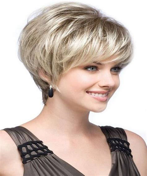 short wedge hairstyles for women wallpaper rear pictures of short 23 best pel9 corto images on pinterest hairstyle short