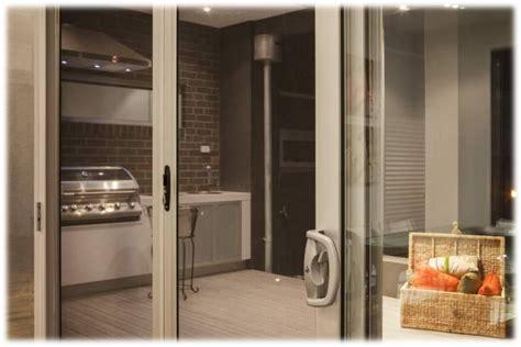 security doors adelaide window security west lakes - Adelaide Pet Doors Glenelg Sa