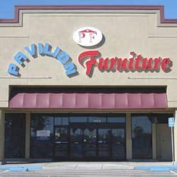 pavilion furniture furniture shops 1155 e march ln