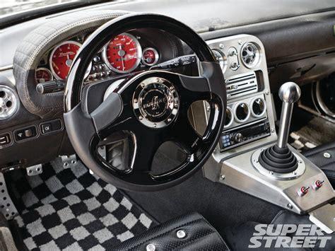 Mazda Miata Interior by 1996 Mazda Miata Oh Noh You Didn T Magazine