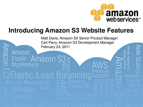 introducing amazon key amazon official site in home delivery introducing amazon s3 website features