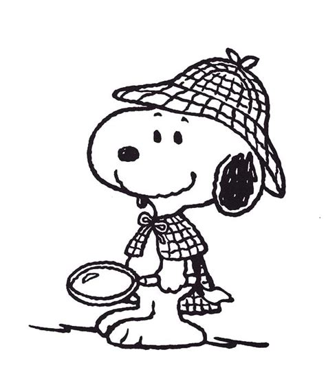 beach coloring pages your personal guide to marthas vineyard free snoopy at the beach coloring pages