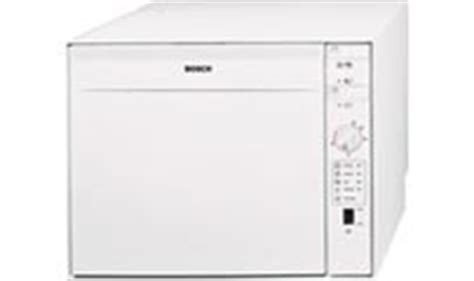 Kitchen Appliances For Disabled The Disabled Kitchen Specialist Kitchen Appliances