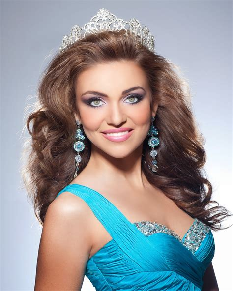 teen pageant hair pictures meredith boyd miss georgia teen usa courtney smits