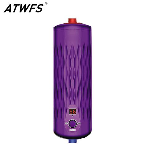 Water Heater China get cheap water heater aliexpress
