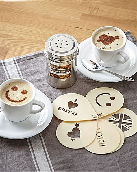 Livaza Wall Decor Be Happy best 25 coffee ideas on coffee coffee
