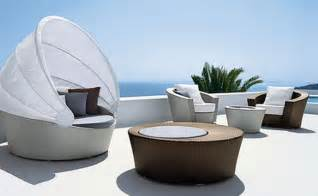 Beach Patio Furniture by Beach Patio Furniture For Suburbs Houses Cool House To