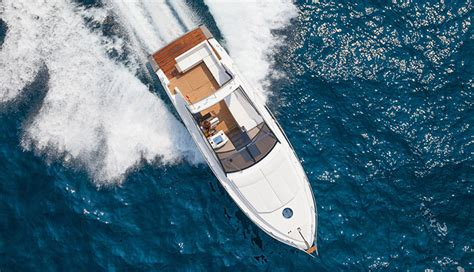 sailing boat of the year cruising world and sailing world magazines boat of the