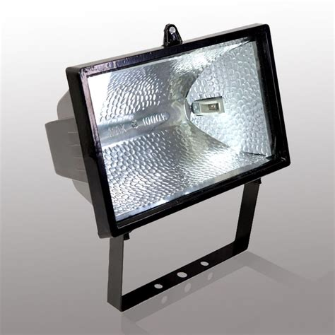 Halogen Flood Light Fixture Halogen Flood Light Fixtures Bocawebcam