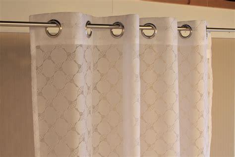gã nstige teppiche joop gardinen in nurnberg gardinen wohnzimmer joop