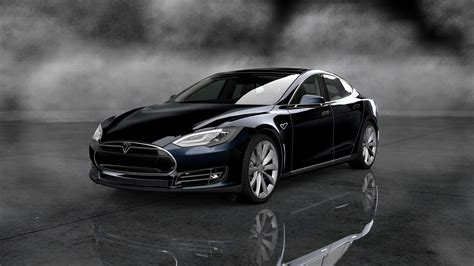 How Much Are Tesla Cars Electric Cars Tesla Motors Images