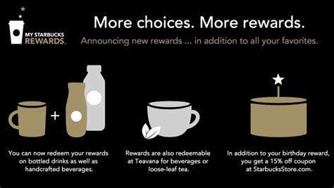 Add Starbucks Gift Card To Gold Card - and if you think that i m legitimately psychotic and need to cut images frompo