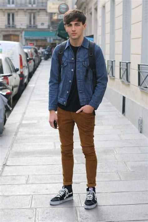 New Celana Pendek Pria Thin Brown Stitch kahverengi pantolon 220 zerine mavi g 246 mlek tiş 246 rt kombini erbilden moda ayakkabı