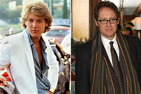 james spader dazed and confused 20 famous movie bullies and what they look like today