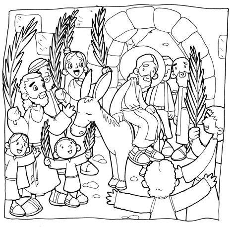 domingo de ramos domingo de ramos cris laura pinterest religion