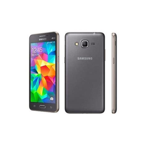 samsung galaxy grand prime sm g530h themes samsung galaxy grand prime sm g530h nz prices priceme