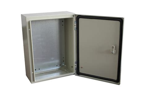 Harga Panel jual box panel listrik sindutama terbaru alat ukur pabrik