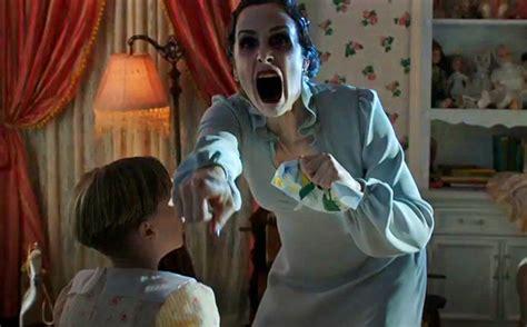 video film insidious 2 insidious 2 teaser trailer
