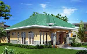 elevated house plans house marcela elevated bungalow house plan php 2016026 1s
