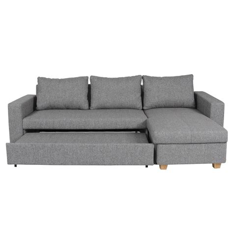 Sofa Bed Sectional With Storage Chaise Sofa Bed With Storage Corner Sofa Beds With Storage Uk Lincoln Bed Thesofa