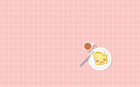 cute japanese wallpaper tumblr cute cartoons for desktop walldevil