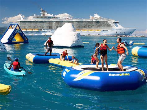 caribbean cruise vacation caribbean honeymoon cruises