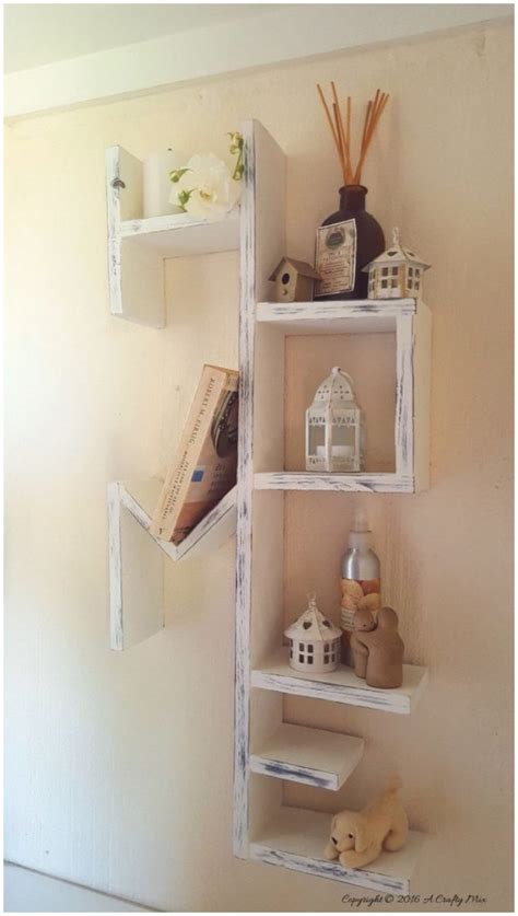 design love fest diy shelves easy wood projects shelves i love our home shelf small