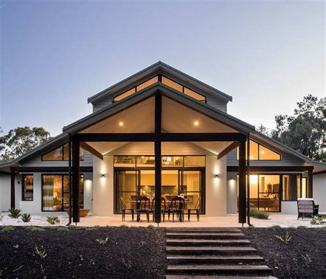 modern modular homes europe 28 images the luxury