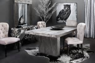 Vanity Table Z Gallerie Dine In Style Contemporary Dining Room By Z Gallerie