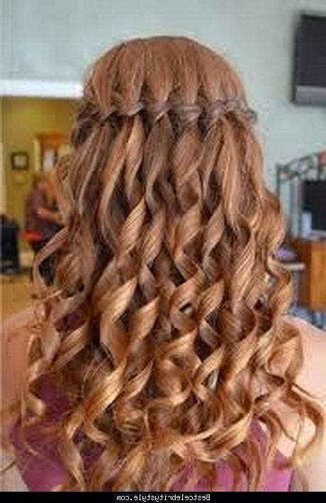 hairstyles for eighth grade graduation 15 collection of 8th grade graduation hairstyles for long hair