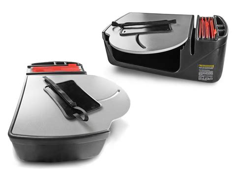 Auto Accessories Garage by Autoexec Roadmaster Free Shipping On Car Laptop Desks