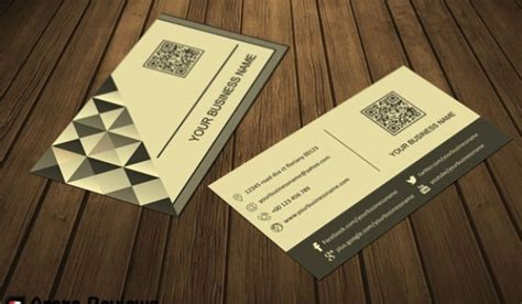 change punch card template psd for free company card template psd psd file free