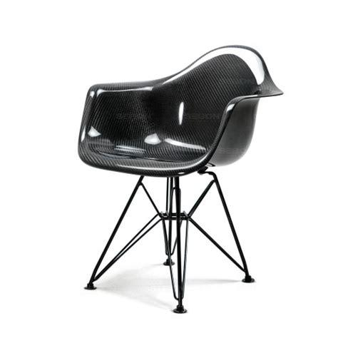 carbon fiber chair springs seibon international